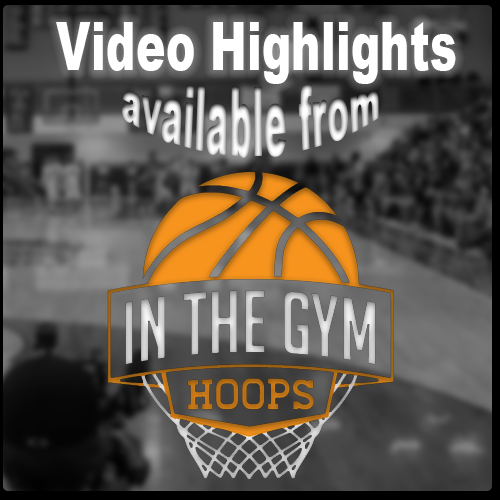 Kids basketball learn video