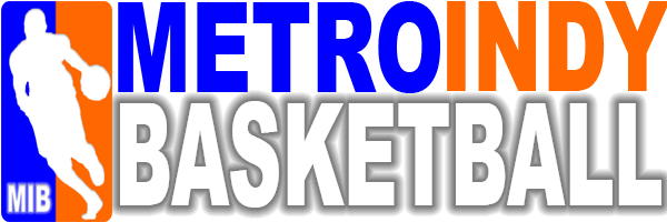 Metro Indy Basketball